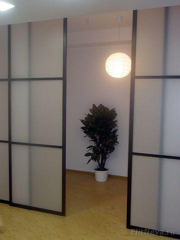 Зеркальная мастерская в Москве  СтеклоКом